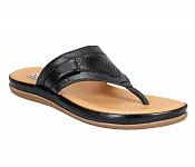 Footwear - BB2