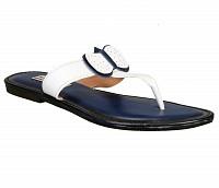 Footwear - BB3