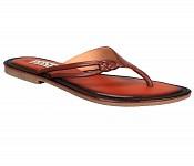 Footwear - BB4