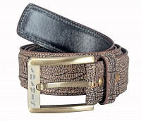 Belt - BL169
