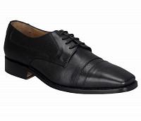 Footwear - DL2
