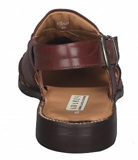 DL6-- - Brown.