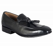 Footwear - DL8