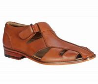 Footwear - DL9
