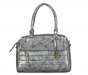 Handbag - EB13