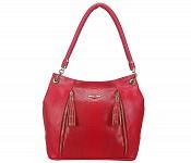 Handbag - EB8