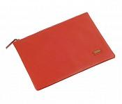 Laptop Sleeve / Folder - F16