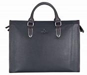 Portfolio / Laptop Bag - F57