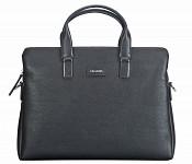 Portfolio / Laptop Bag - F64