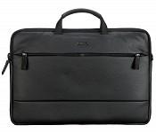 Portfolio / Laptop Bag - F68