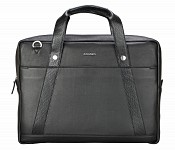 Portfolio / Laptop Bag - F75