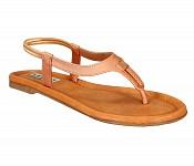 Footwear - FF1