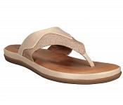 Footwear - FF3