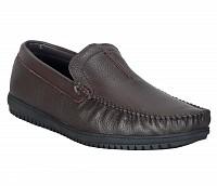 Footwear - GCH11