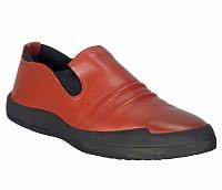 Footwear - GCH17