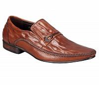 Footwear - GCH3