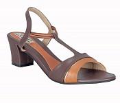Footwear - GL1