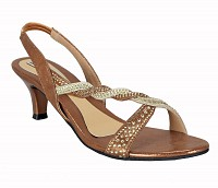 Footwear - GL3