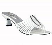 Footwear - GL4