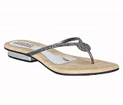 Footwear - GL5