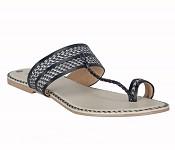 Footwear - GL6