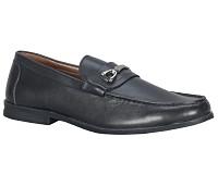 Footwear - HG2