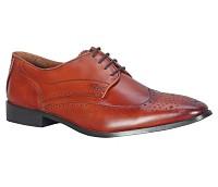Footwear - HG3
