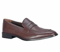 Footwear - HG4