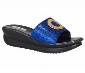 Footwear - L12