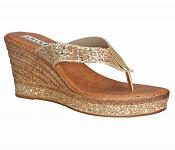 Footwear - L5