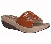 Footwear - L6