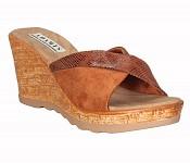 Footwear - L8