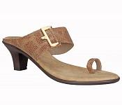 Footwear - L9
