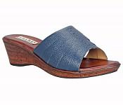 Footwear - LB4