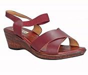 Footwear - LB5