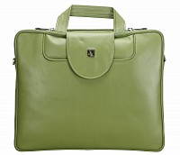 Laptop Sleeve / Folder - LC38