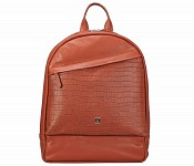 Back Pack - LC41