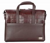 Portfolio / Laptop Bag - LC42