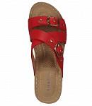 Footwear - LCH1