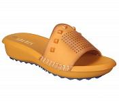 Footwear - LCH16