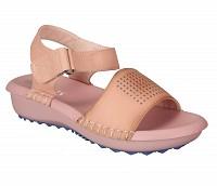 Footwear - LCH17