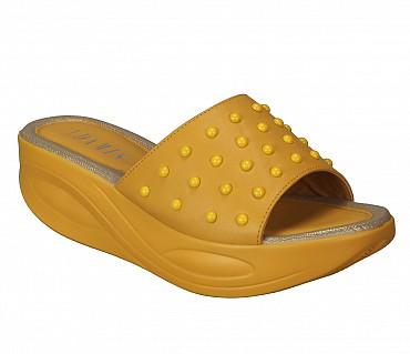 LCH18-- - Yellow