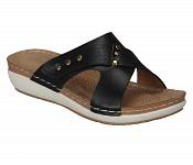 Footwear - LCH2
