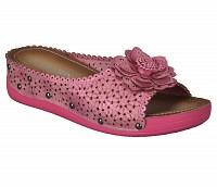 Footwear - LCH5