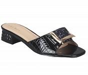 Footwear - LCH9