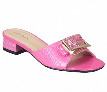 LCH9-- - Pink.
