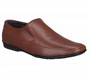 Footwear - MG2