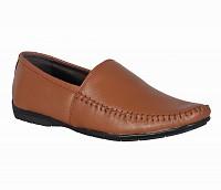 Footwear - MG3