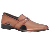 Footwear - MG8