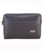Fernando Leather Bag(Brown)P20